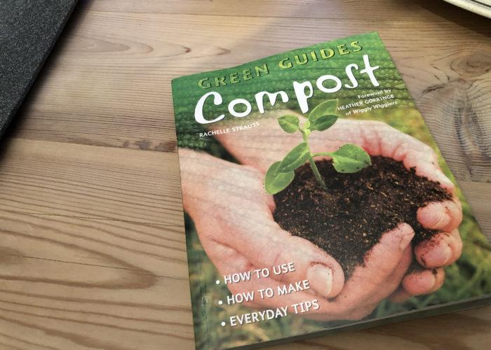 cordon-bleu-for-plants-2